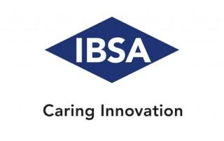 IBSA Caring Innovation