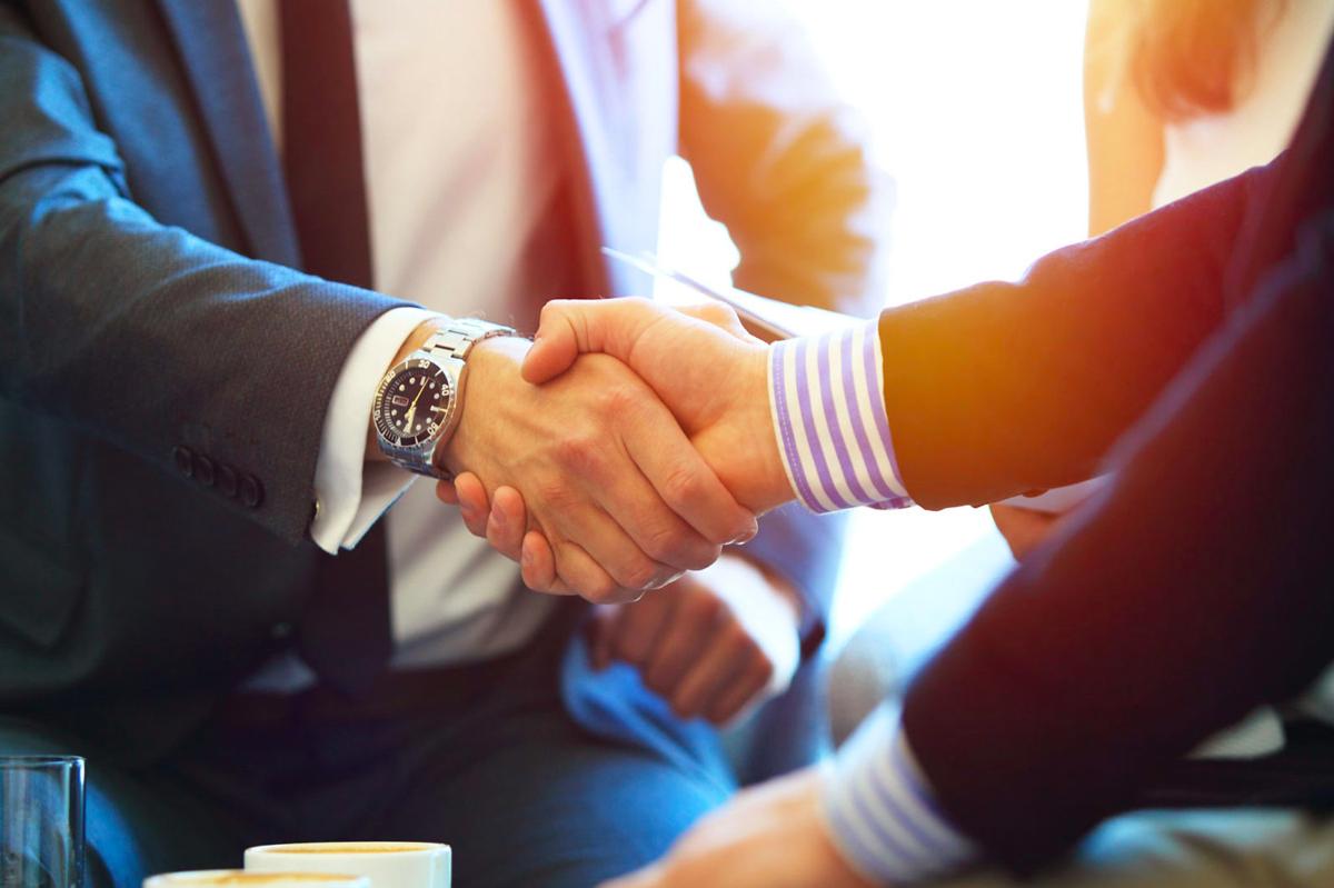 supfleet gestione acquisti aziendale