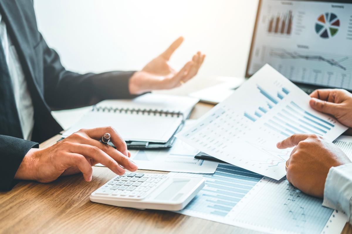 supfleet gestione finanziaria aziendale