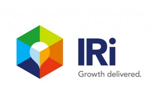 IRI Growth delivered
