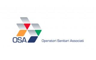 OSA Operatori Sanitari Associati