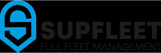 SUPFLEET Logo