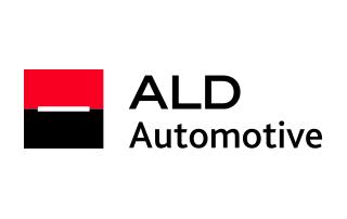 ALD AUTOMTIVE