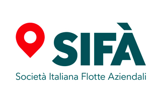 Sifà Società Italiana Flotte Aziendali
